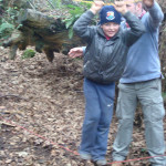 AghadaSS Cubs Fota 2011 (45 of 54)