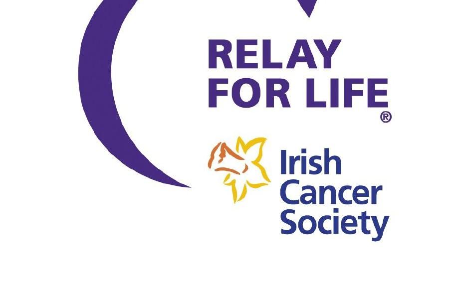 relay-logo4