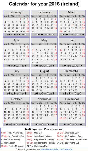 Calendar2016_sml