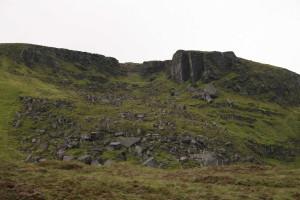 CastleSaunderson329