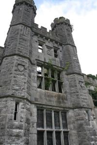 CastleSaunderson440 - Copy