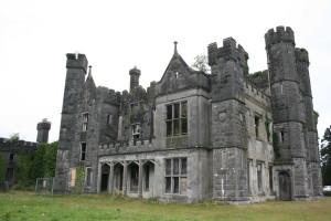 CastleSaunderson442