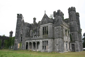 CastleSaunderson442 - Copy