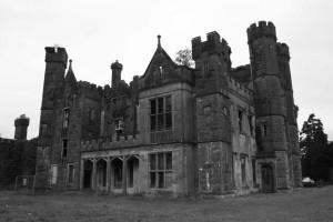 CastleSaunderson445 - Copy