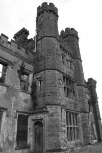 CastleSaunderson446 - Copy