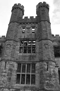 CastleSaunderson448