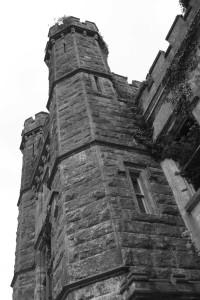 CastleSaunderson449