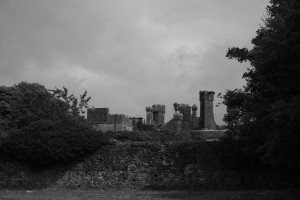 CastleSaunderson453