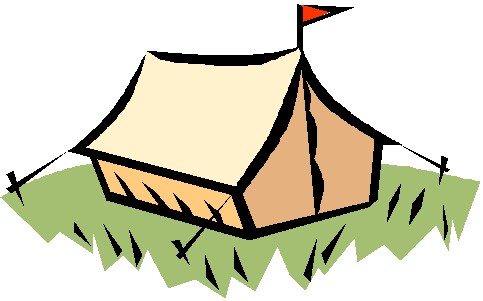 4a5a7cc6dcd7e33f564e2dc553a0a180_picture-scout-camp-clipart_483-301